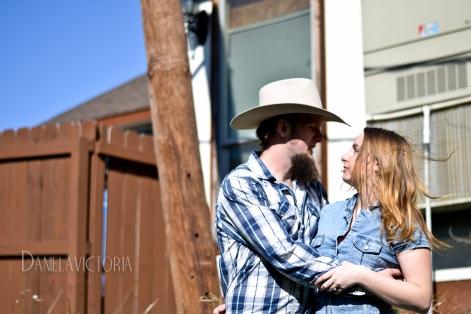 couple-0032