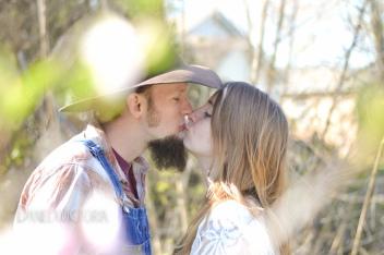 couple-0225