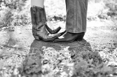 couple-0365