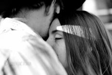 couple-0461