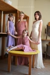 Ladies & Little People-0148