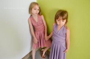 Little people-0097