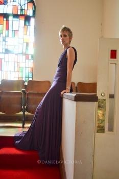 purple dress-0313