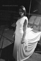white dress-0203