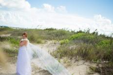 Bride-0303