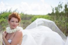 Bride-0307