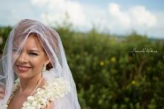 Bride-0311