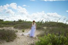 Bride-0327