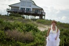 Bride-0353