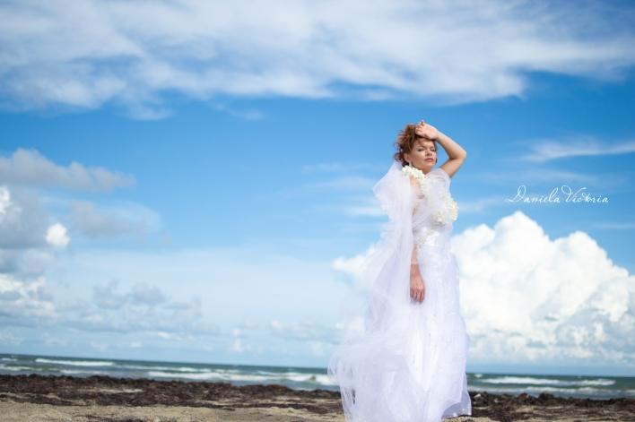 Bride-0368