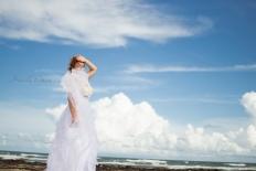 Bride-0369