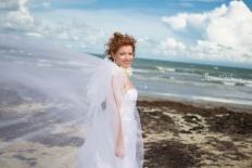 Bride-0374