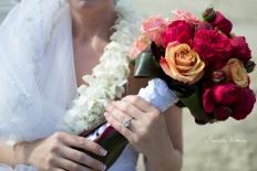 Bride-0399