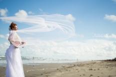 Bride-0430