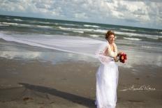 Bride-0436