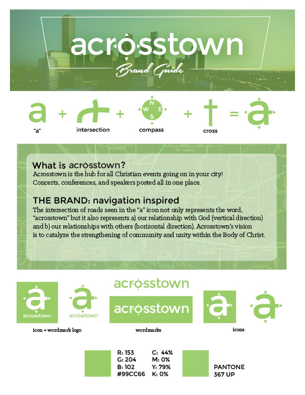 acrosstown-brandguide-1
