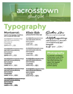 acrosstown-brandguide-2