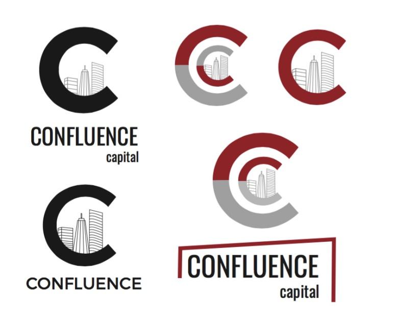 Confluence-Logo-Sheet