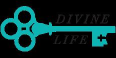 divine-life-logo-teal