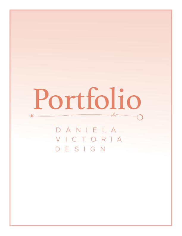 DVD-porfolio-web