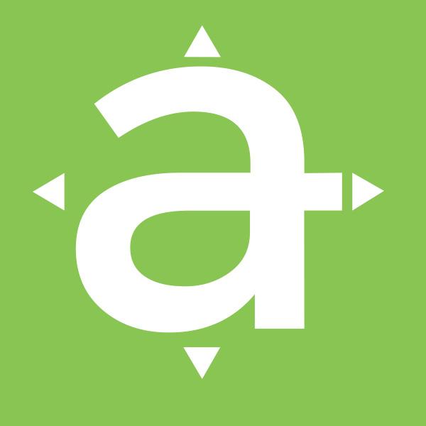 Acrosstown-Logo