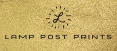 LPP-Wordmark